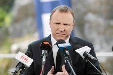 Prezes TVP Jacek Kurski zapowiada występ Modern Talking na Sylwestrze w Zakopanem. Jest to to tylko pół prawdy.