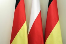 Mniejszość niemiecka w Polsce skrytykowała dokument Ministerstwa Finansów