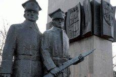Powstanie Wielkopolskie było jednym z nielicznych zwycięskich zrywów w historii Polski.