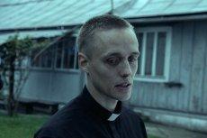 Boże Ciało Jana Komasy dostało nominację do Złotych Globów na najlepszy film zagraniczny.