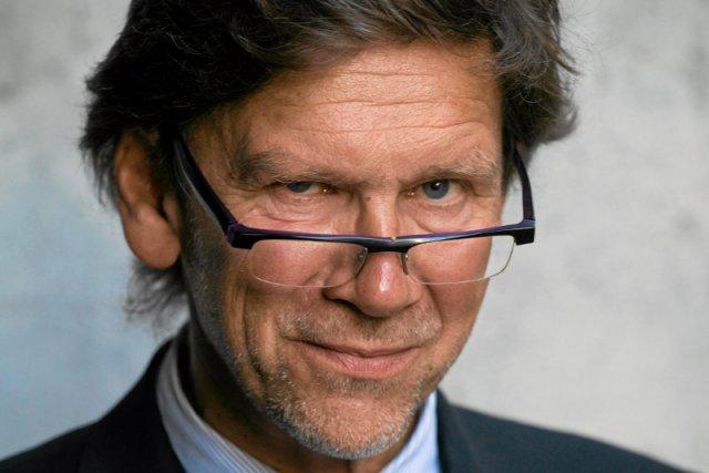 Psycholog Jacek Santorski uważa, że opozycja najpierw musi przepracować swoje problemy z ego, by podjąć skuteczne, wspólne działanie.