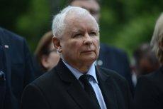 PiS chce utrzymać mobilizację także swoich wyborców.