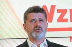 Janusz Palikot jest podejrzany o niezapłacenie ponad 1 mln zł podatku dochodowego – wynika z nieoficjalnych informacji.