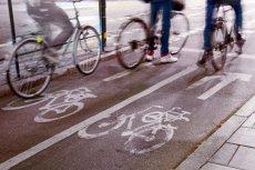 Rafała Majka nakręci modę na rowery? Polska jest w potęgą w tej dziedzinie