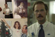 """Dennis """"BTK"""" Rader to seryjny morderca, który zabił 10 osób. Wpadł na własne życzenie - przez pychę i nieznajomość komputerów. Jest jednym z antybohaterów hitu Netflixa"""