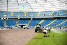 Stadion Śląski zostanie oddany z sześcioletnim opóźnieniem.