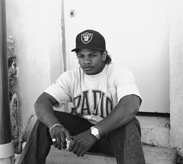 Eazy - E