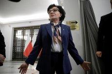 W czwartek ma rozpocząć się dwudniowe posiedzenie Sejmu. Posłowie będą obradować w mniejszych grupach w kilkunastu salach.