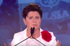 Wicepremier Beata Szydło obiecała młodym ludziom bon na kulturę i sport. Mija piąty miesiąc, a o bonie ani widu, ani słychu...