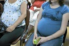 Pojawiają się nowe, nieinwazyjne badania prenatalne.