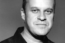 Richard Godfrey, producent wykonawczy MTV EMA