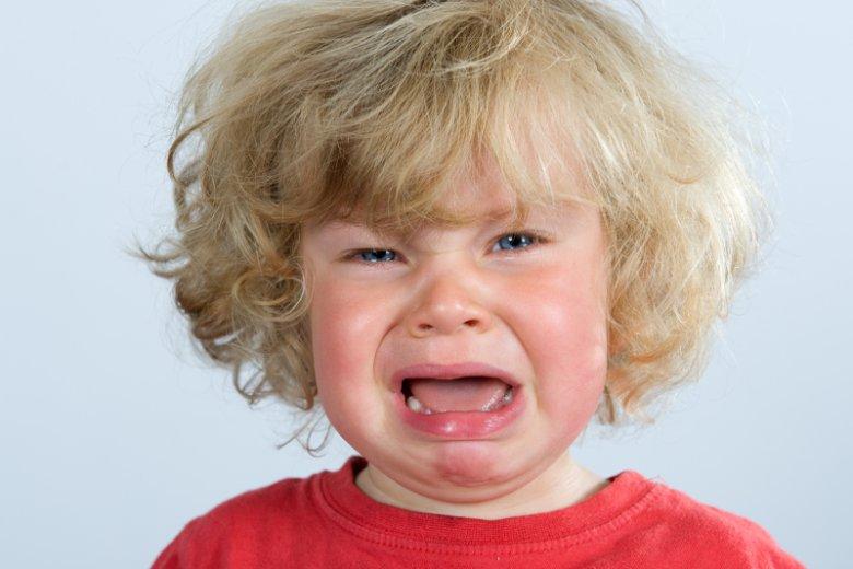 Z badań CBOS wynika, że co siódma Polka nie chce mieć dzieci.