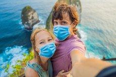 Które państwa zdecydowały się już na otwarcie granic po wprowadzeniu obostrzeń z powodu koronawirusa?