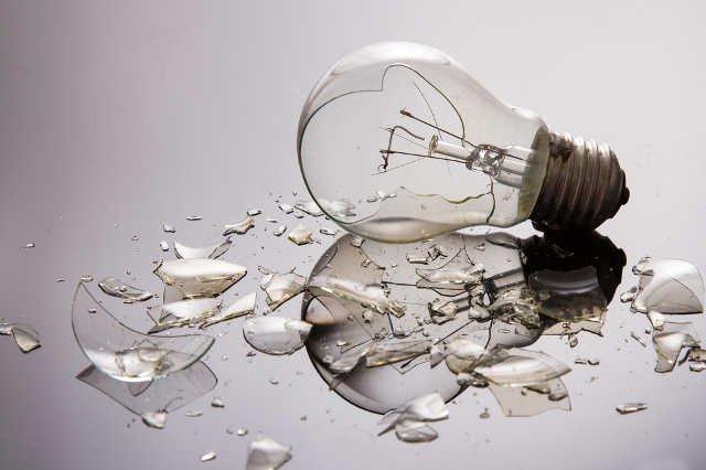 [url=http://goo.gl/737tNi]Redakcja naTemat zużywa miesięcznie około 395 kWh – to ponad 245 zł. Moglibyśmy płacić o kilkadziesiąt złotych mniej[/url]