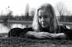 17-letnia Noa Pothoven z Holandii poddała się eutanazji.