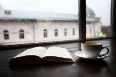 [url=http://shutr.bz/1jaxtOV]Kawa[/url] to dla wielu od dawna osobna dziedzina nauki.