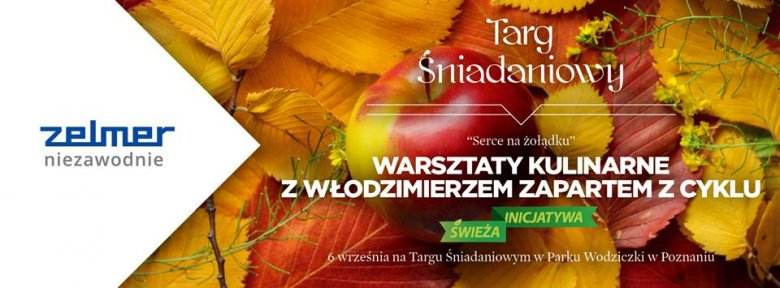 TS Poznan