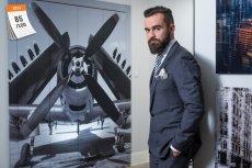 Sebastian Kulczyk, syn Jana Kulczyka, jest prezesem Kulczyk Investments, międzynarodowej grupy inwestycyjnej