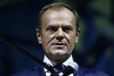 Donald Tusk niebawem przyjedzie do Polski i wygłosi bardzo ważne przemówienie – dowiedziała się gazeta.pl.