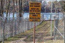 Trybunał w Strasburgu uznał, że Polska naruszyła zakaz tortur i nieludzkiego traktowania ws. więzień CIA.