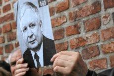 Skandaliczny wpis politologa o Lechu Kaczyńskim wywołał duże oburzenie w sieci.