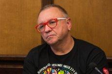 Według wyroku sądu Jerzy Owsiak naruszył dobra osobiste blogera.