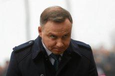 Dziennikarze, eksperci apelują do prezydenta Andrzeja Dudy, by pozostawił Jana Piekłę na stanowisku ambasadora RP na Ukrainie.