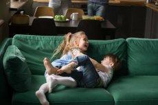Rodzice mogą co roku odliczyć od podatku sporą sumę na dzieci.