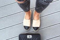Buty, które kosztują ponad 3 tys. zł znalazły się na pierwszym miejscu najczęściej wyszukiwanych w Google butów.