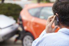Jak i gdzie zaoszczędzić nawet kilkaset złotych na obowiązkowym ubezpieczeniu OC za samochód? Z pomocą kalkulatora OC jest to możliwe