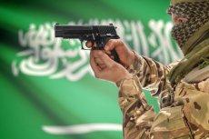 Służby Arabii Saudyjskiej mają zaangażować się w wyjaśnienie zamachów w  Würzburgu i Ansbach. I lepiej walczyć z ISIS, którego przedstawiciele dość swobodnie działają w tym kraju.