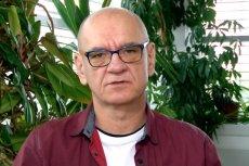 Dariusz Rosiak zabrał głos w sprawie swojego zwolnienia z Trójki.