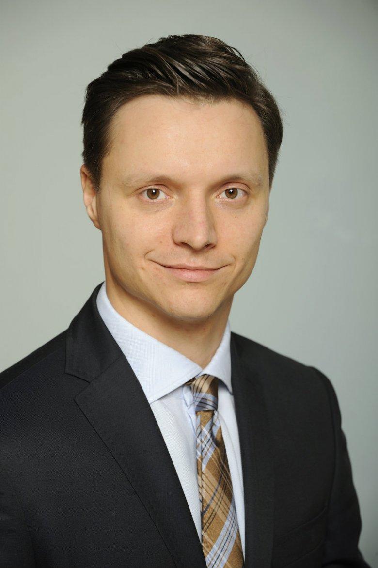 Mirosław Pawełko