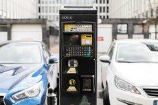 Funkcjonowanie tzw. wścibskich parkometrów zmuszających do podania numerów rejestracyjnych pojazdu jest niezgodne z prawem.