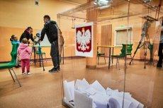 W Warszawie najchętniej głosowali ci, którzy sąz nią najmniej związani. Teoretycznie.