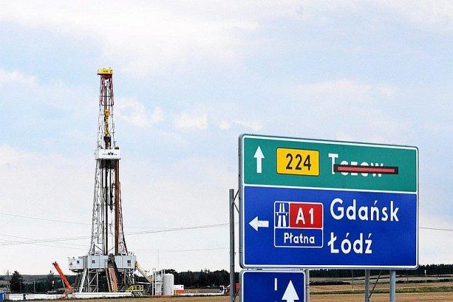 Wciąż trudno ocenić, jak bardzo gaz łupkowy pozwoli Polsce poprawić bezpieczeństwo energetyczne.