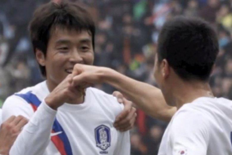 4305040be Mundial: sensacyjne remisy Meksyku z Brazylią i Korei z Rosją. W ...
