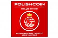 PolishCoin rusza już w sobotę. Czy z wirtualną walutą pojawią się prawdziwe problemy?