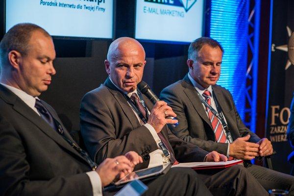 Forum Zarządzania Wierzytelnościami