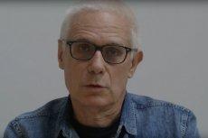 """Powstaje pierwszy polski film dokumentujący rządy """"dobrej zmiany"""". Tworzy go reżyser Konrad Szołajski."""