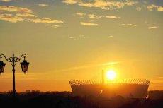 Zbigniew Boniek planuje zorganizować na Stadionie Narodowym finał Ligi Europejskiej w 2015 roku