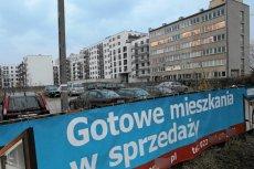 Czy opłaca się kupić mieszkanie? To pytanie zadaje sobie wielu Polaków, głównie młodych.