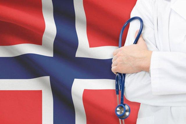 Polska lekarka oskarża norweskie państwo po tym, gdy nie pozwolono jej stosować klauzuli sumienia i odmawiać Norweżkom prawa do antykoncepcji.