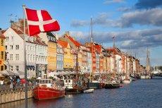 Dania ma być pierwszym krajem świata, który nie będzie uznawał transseksualizmu jako schorzenia.