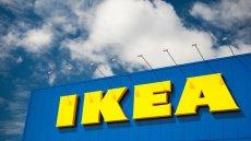 Zamówił wegańskie klopsiki w IKEA i rozpętał burzę.
