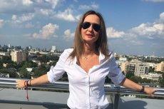 Joanna Klimek wcześniej dwukrotnie była związana z TVP.