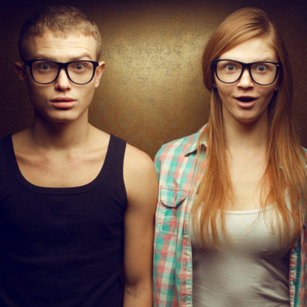"""Wyspa Miłości"""" to randkowe reality-show, w którym piękni i młodzi single, spędzają wakacje życia w."""