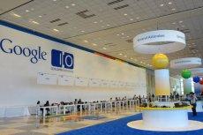 Google – pracodawca marzeń Na zdj. wnętrze siedziby firmy w San Francisco