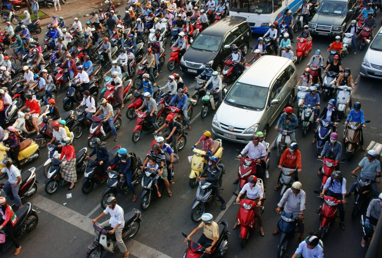 [url=http://shutr.bz/1ixNqh5] Ruch w Hanoi [/url]