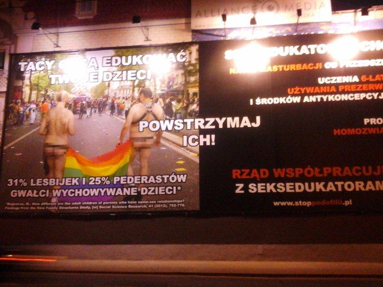 Poznań rondo Śródka.